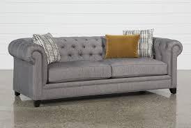 Patterson Sofa - Signature
