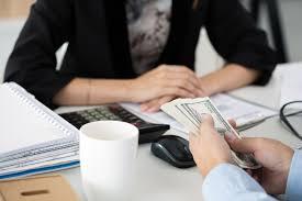 KKB notu düşük olanlar için kredi alma fırsatı