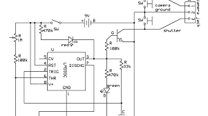 The Designation G200 On An Electrical Schematic Indicates What Skill Builder Reading Circuit Diagrams Make