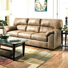 simmons sofa reviews verngeld info