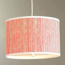lamps plus pendant lights art glass shades for pendant lights ceiling light lamp plus lamps drum lamps plus pendant