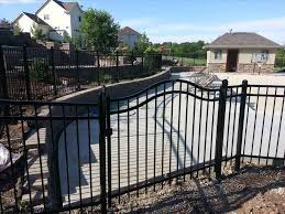 metal fence panels home depot. Lowes Pvc Fence | Central Iowa Fencing Cedar Metal Fence Panels Home Depot C