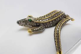 gator jewelry brittany s fine jewelry gainesville fl