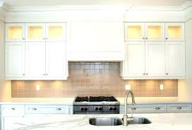 how to cut crown molding for cabinets kitchen cabinet moulding how to cut crown molding for