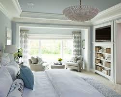 bedroom lighting design. modren lighting chic bedroom lighting design master designs houzz for
