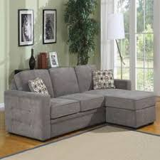 small sectional couch. Best Sectional Couches For Small Spaces | Overstock.com Might Work In Cabin Upstairs Couch M