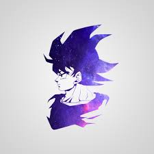 128x128 Avatars 632 Dragon Ball Z Forum Avatars Profile Photos Avatar Abyss