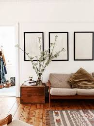 decorating with white furniture.  White Best Home Extraordinary White Wall Decor For Bedroom Of 9 Minimalist  Living Room Decoration Tips With Decorating Furniture