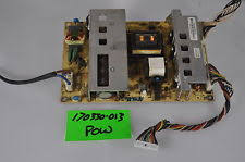 vizio tv power board. item 2 vizio vw32lhdtv40a power board dps-172dp -vizio vizio tv