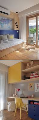 Best 25+ Bedroom storage cabinets ideas on Pinterest | Hallway cabinet,  Ikea shoe storage cabinet and Bedroom cabinets