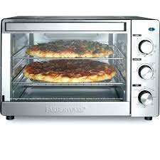 oster small oven oven 9 slice toaster oven com toaster oven oster stainless convection oven tssttvcg04