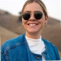 Alyson Lund - Lead Creative Producer - OpenTable | LinkedIn