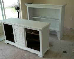 beach shabby chic furniture. Furniture Painting Old Shabby Chic Shocking How To Paint Bless This Mess Pic For Beach