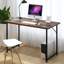 good desk outstanding cheap writing desks design desks for desk 2017 marvelous design desk for cheap writing desks photo details these image