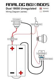 60 best diy mod ec images on vaping electronic incredible box wiring 3