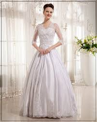 Attractive Wedding Dresses Near Me Wedding Gowns Near Me Archives