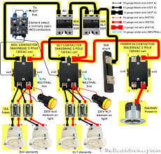 l6 30r outlet wiring diagram schematics and wiring diagrams generator plugs and outlets transfer switch place