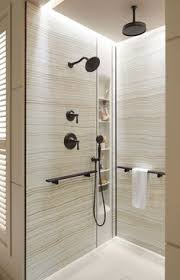 bathroom shower lighting. 10 Product Standouts At KBIS 2015 Bathroom Shower Lighting I