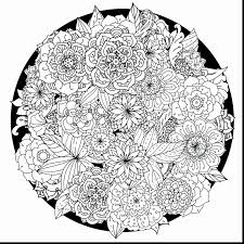 Free Coloring Book Design Software Coloring Book Free Coloring Book Template For Word