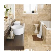 Small Picture Luxury Bathroom Tiles Designer Tiles Bella Bathrooms Blog