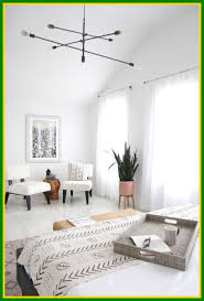bohemian style bedroom decor. Exellent Bohemian Bedroom Decor Design Ideas Astonishing Cozy Bohemian Style  And Pict Throughout