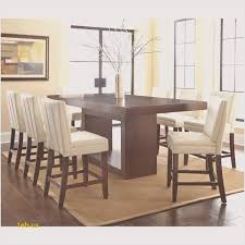 contemporary dining room table and chairs beautiful uncategorized 45 elegant black lacquer dining room chairs sets