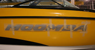 the world's newest photos of indmar flickr hive mind Moomba Boats mojo build day 8 graphics install (moomba boats) tags production value wakeboarding