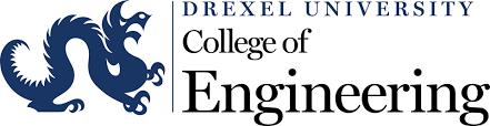 drexel university interview on masters in management school drexel university