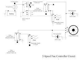 2 speed fan wiring diagram triangle fan wiring diagram triangle wiring diagrams taurus fan wiring deadhorse archive colorado4x4 org forums