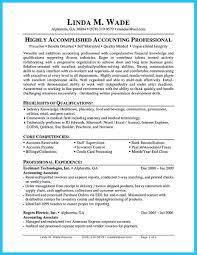 Mesmerizing Accounts Payable Resume Horsh Beirut