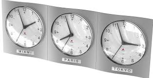 wall clock for office. World Wall Clock Office For