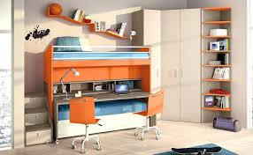 space saver furniture for bedroom. Teenage Bedroom Furniture For Small Rooms Kids With Space Saving Youth Saver S