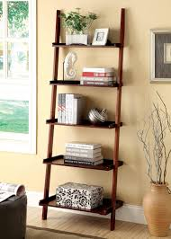 stair bookcase furniture. available in 3 finishes shown cherry stair bookcase furniture