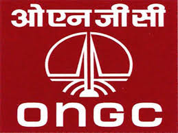 ONGC: ONGC expects production to fall 3-4 per cent this fiscal, Energy  News, ET EnergyWorld