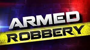 Walmart Cedar Rapids Iowa Police Investigating Armed Robbery At Ne Cedar Rapids Walmart Kgan