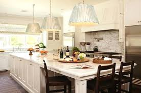 modern kitchen island with seating. Modern Kitchen Islands With Large White Table Home Decor Ideas Inside Island  Tables Sink Design Seating