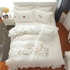 target duvet cover target comforters twin white duvet cover queen