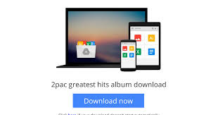 <b>2pac greatest hits</b> album download - Google Drive