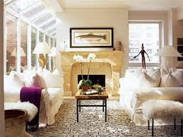 Modern Living Room On A Budget Amazing Of Simple Apartment Living Room Decorating Ideas 4544