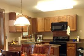 using general finishes gel stain to transform kitchen cabinets