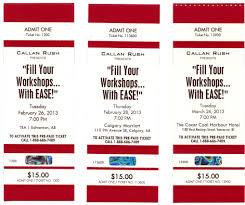 ticket sample invoice template receipt template certificate event tickets template templates event ticket event tickettemplate event tickets template html