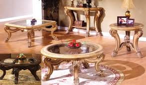 glass top coffee tables and end tables corvi coffee table sets mississauga include either a circular