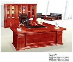 executive desk accessories luxury desk accessories executive