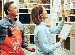 Small Picture Plan Your Kitchen Remodel at a Big Box Store Consumer Reports