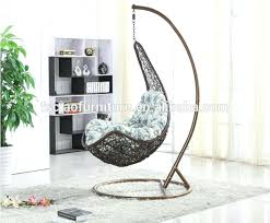 swing chair with stand indoor cool hanging swing chair with stand for indoor decor indoor swing swing chair with stand indoor