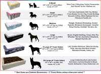 Husky Feeding Chart Puppy Feeding Chart By Weight Age