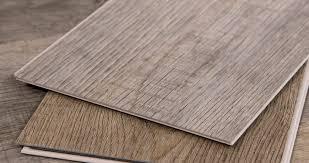 wpc vinyl plank flooring vs loose lay vinyl plank flooring