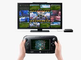 wii u game system pictures to pin pinsdaddy farewell