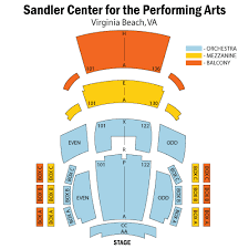 Giant Center Seating Chart Center Online Charts Collection