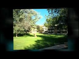 garden court apartments denver.  Apartments Garden Court Apartments  Denver For Rent T